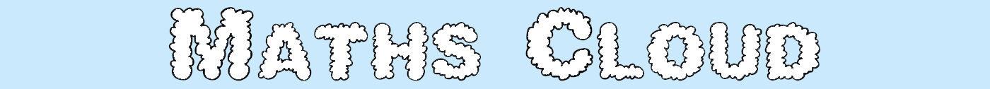 Maths Cloud